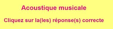 http://jmpodvin2000.free.fr/terminale/Terminale%20physique/speph/son/qcm1.htm