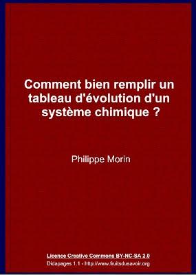http://physique.ursule.free.fr/data/Livres/Avancement/index.html