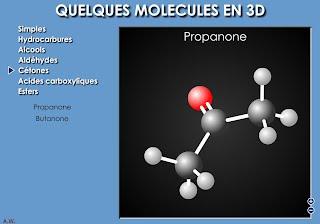 http://www.ostralo.net/3_animations/swf/molecule3D.swf