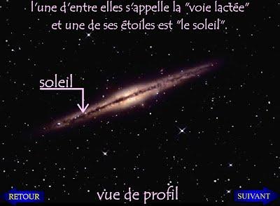 http://physiquepovo.com/FANIMATIONS/VieMortEtoile.swf