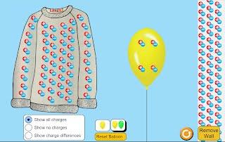 http://phet.colorado.edu/sims/html/balloons-and-static-electricity/latest/balloons-and-static-electricity_en.html