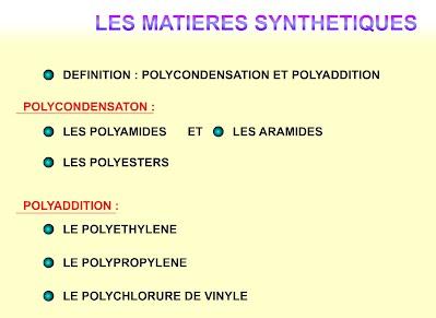 http://clemspcreims.free.fr/Simulation/polymeres.swf