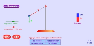 http://www.sciences.univ-nantes.fr/sites/genevieve_tulloue/Meca/Oscillateurs/tension_pendule.html