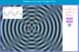 http://www.sciences.univ-nantes.fr/sites/genevieve_tulloue/Ondes/cuve_ondes/interference_ondes_circulaires.html