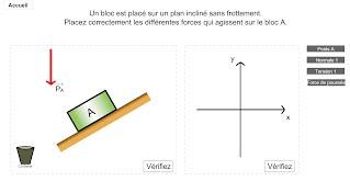 http://tfleisch.profweb.ca/exercice--relevez-et-placez-correctement-les-forces.html