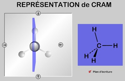 http://www.ostralo.net/3_animations/swf/cram.swf