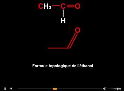 http://ghostyd.free.fr/ressources1ereS/C4%20Pigments%20et%20colorants/4-player_Anim_formules-topo_ch04.swf