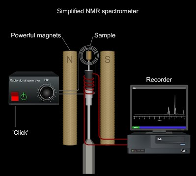 http://www.rsc.org/learn-chemistry/collections/spectroscopy/Content/FileRepository/NMR/NMR%20003.swf