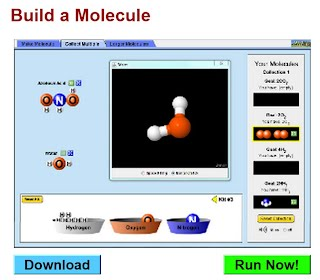 http://phet.colorado.edu/en/simulation/build-a-molecule