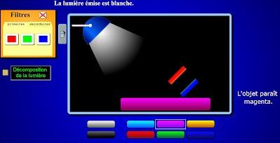 http://mchardine.free.fr/picassciences/1S/couleurs1.swf