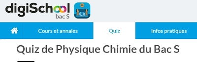 http://www.bac-s.net/quiz/physique-chimie/