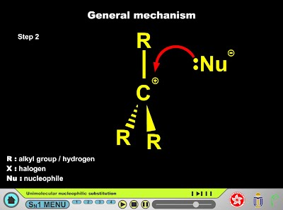 http://cd1.edb.hkedcity.net/cd/science/chemistry/s67chem/reaction_mechanism_animation_e.swf